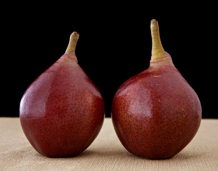 pear2small.jpg
