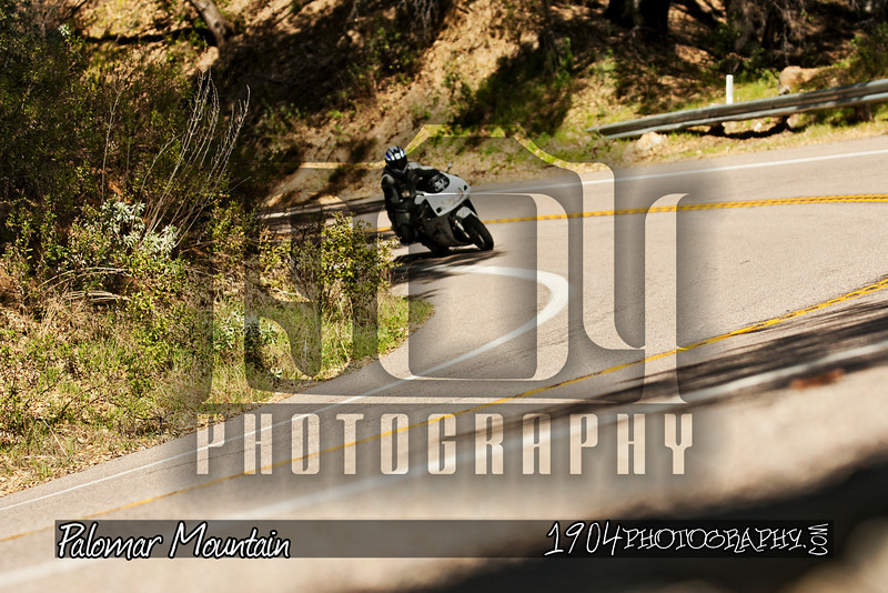 20110206_Palomar Mountain_0905.jpg