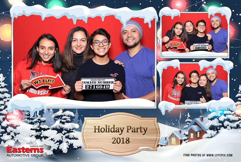 eastern-2018-holiday-party-sterling-virginia-photo-booth-222611.jpg