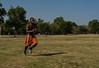 Baseline to Baseline Training Camp 2013 (78 of 252)