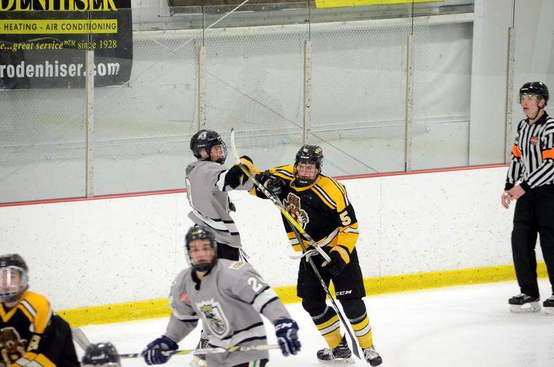 180211 Junior Bruins Hockey-233.JPG