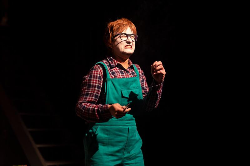 Allan Bravos - essenCIA Teatro - Persona 07-20.jpg