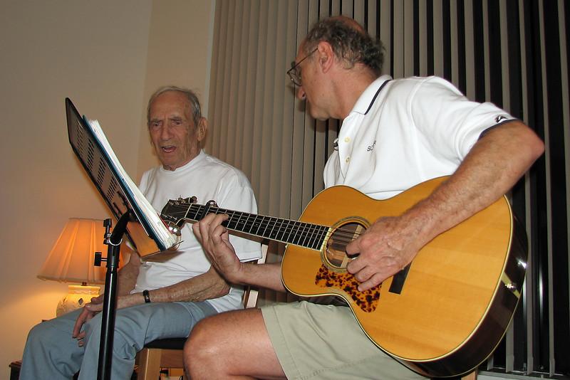 2006-12-25   Florida - Schaffer - Pickholtz