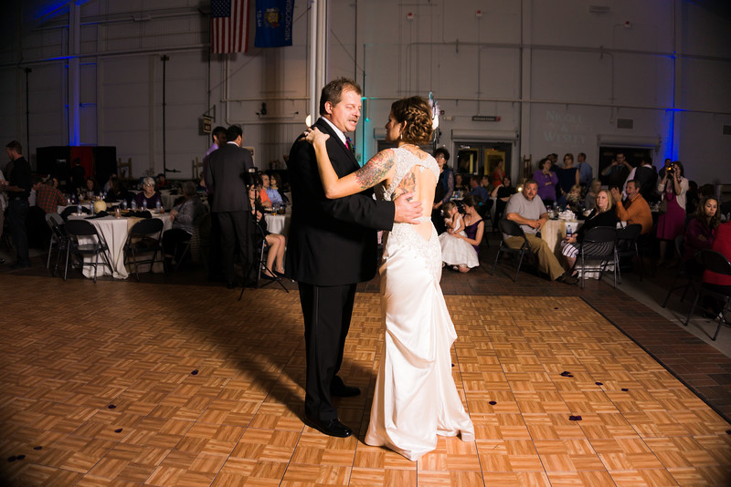 Reception (114 of 357).jpg