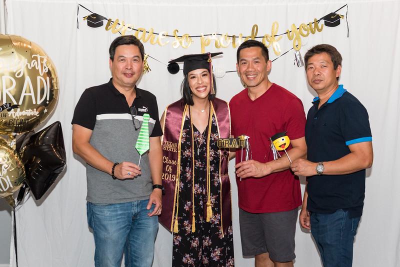 20190518_megan-graduation-tx-state_062.JPG
