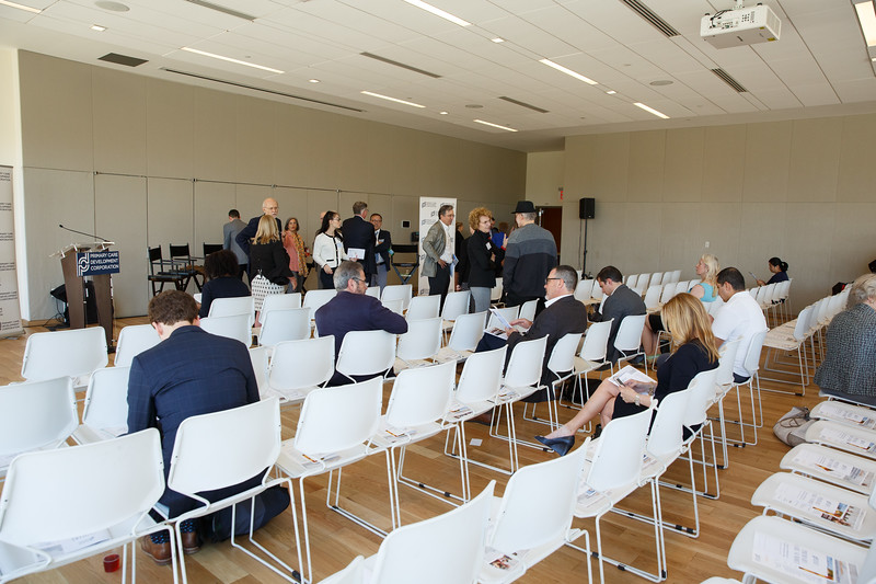 190612_primary_care_summit-010.jpg