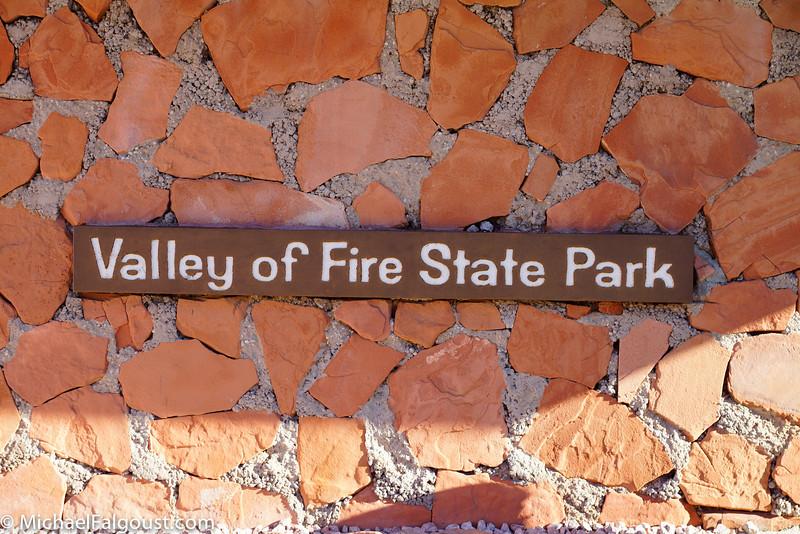 Valley_of_Fire12-1.jpg