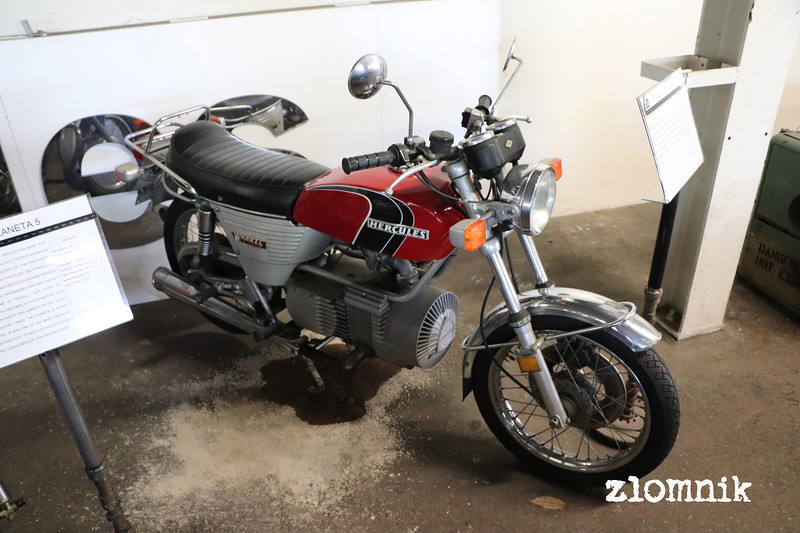 lane-motor-museum-257.JPG