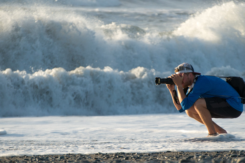 clint and crashing waves-1.jpg