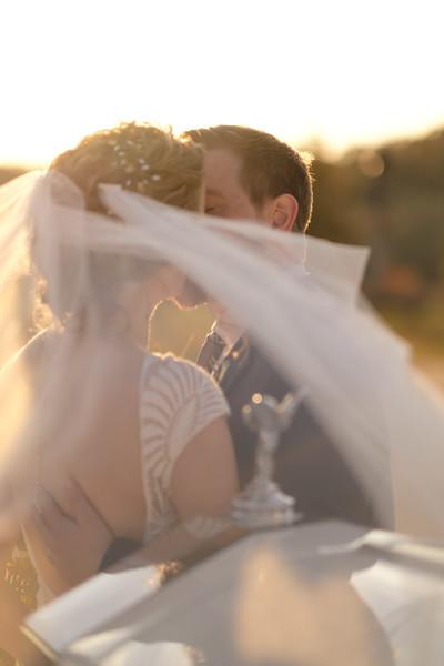 Cox Wedding-393.jpg