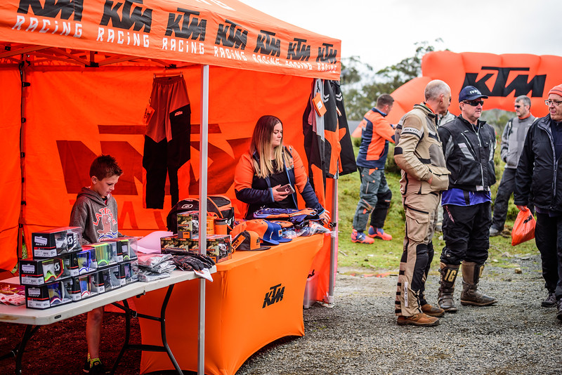 2019 KTM Australia Adventure Rallye (3).jpg