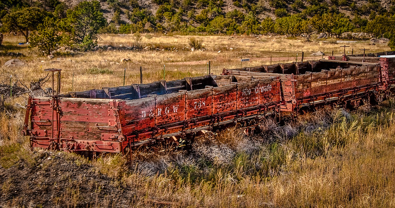 on a rail-5.jpg