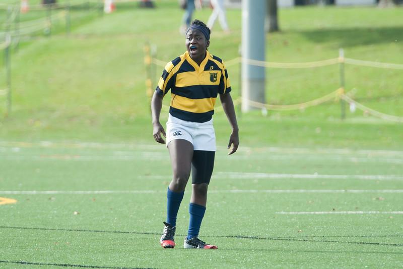 2016 Michigan Wpmens Rugby 10-29-16  069.jpg