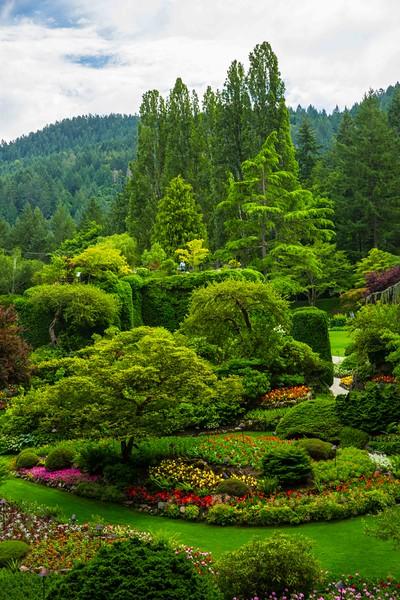 Butchart Gardens 6.jpg