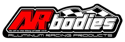 SEST Series Anderson Motor Speedway 09/21/2012