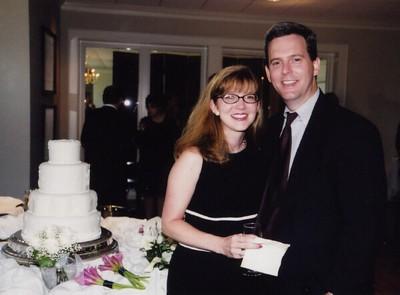 Karen Hal cake.jpg