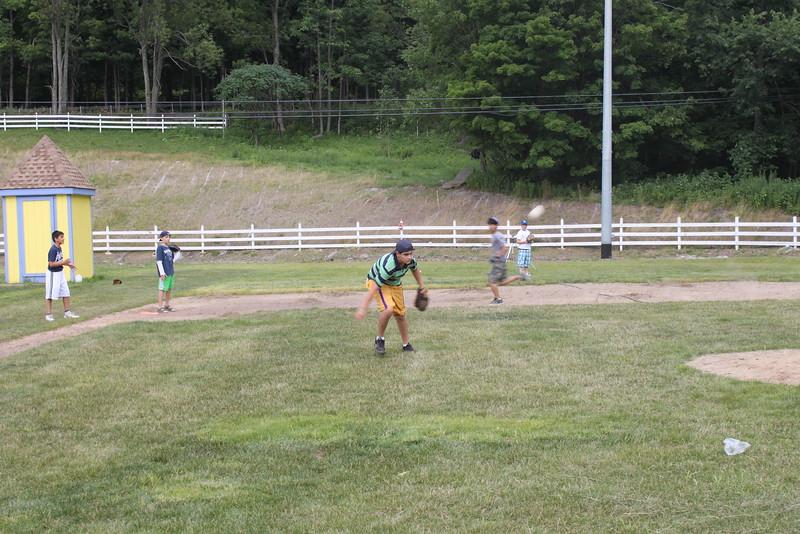 kars4kids_baseball (38).JPG