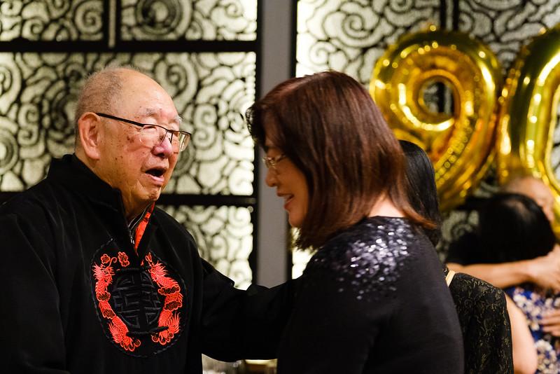 XT3 Herbert Lau Birthday-81.jpg