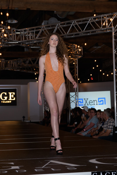Knoxville Fashion Week Friday-1148.jpg