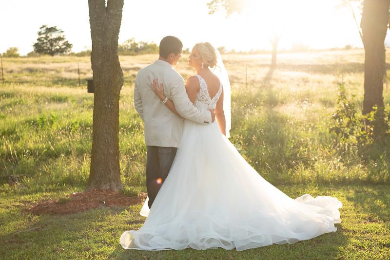 weddings (329 of 561).jpg
