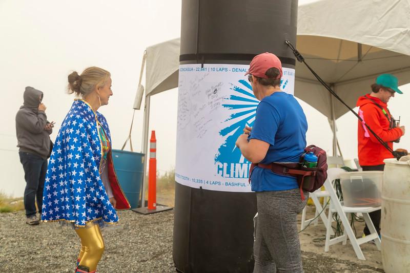 Alyeska Climbathon September 14, 2019 1038.JPG