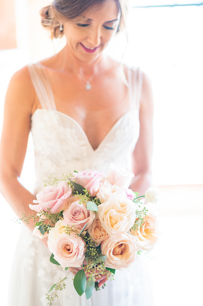 JessicaandRon_Wedding-111.jpg