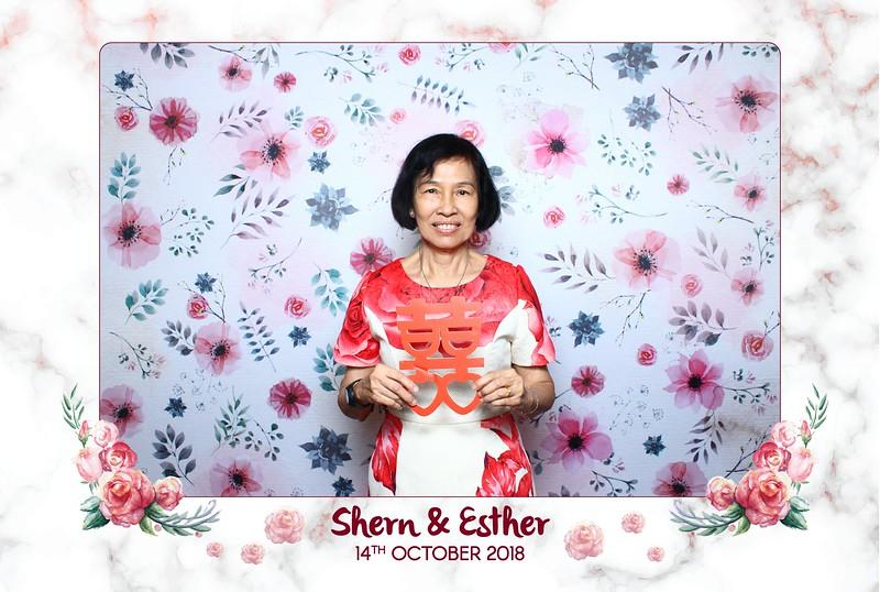 Shern&Esther-0045.jpg