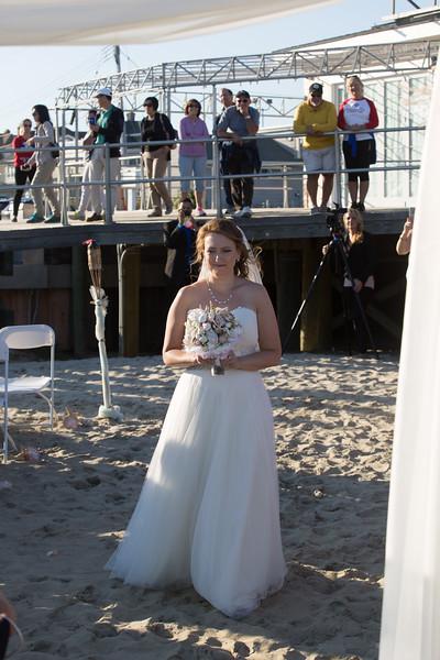 Michelle Joel Wedding-7258.jpg
