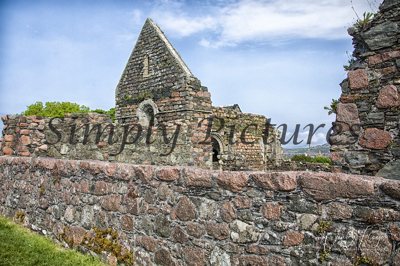Scotland 1275