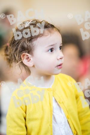 Bach to Baby 2018_HelenCooper_GreenwichBlackheath-2018-03-22-26.jpg