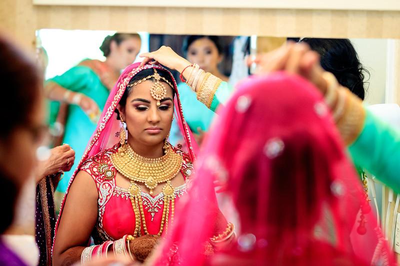 Neelam_and_Matt_Gurdwara_Wedding-1187.jpg
