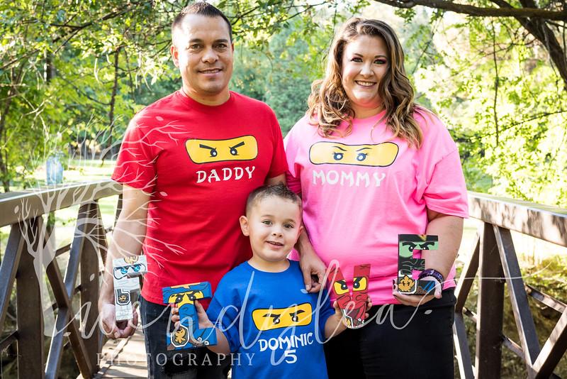 wlc St. Sommer and Family  542018.jpg