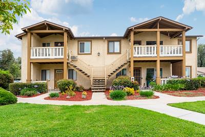 1423 Graves Ave UNIT 242 El Cajon, CA
