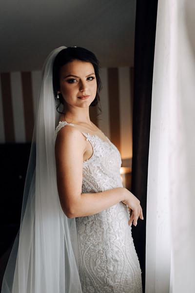 Wedding-0395.jpg