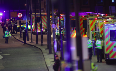 ive-been-stabbed-stories-from-london-attack-survivors
