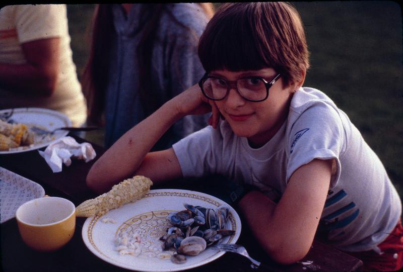 1984 01 Maine 6.jpg