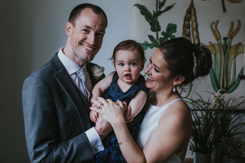 The Wedding of Nicola and Simon233.jpg