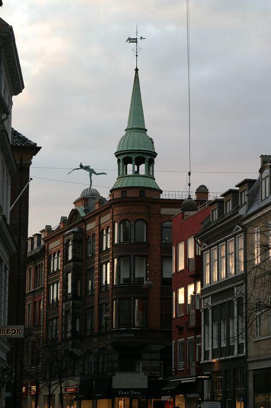 Holland-Denmark - April 2005 159.JPG