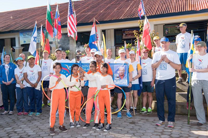 20170121_Peace Run Lombok_082.jpg