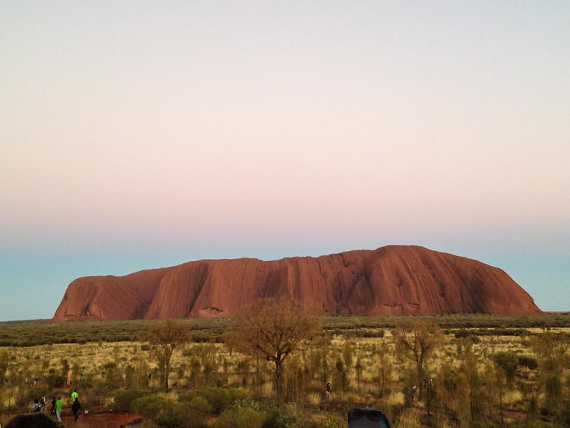 04. Uluru (Ayers Rock)-0042.jpg