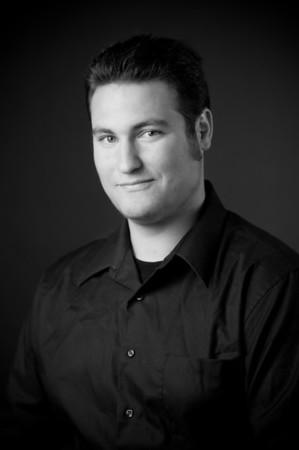 Bryan Vish