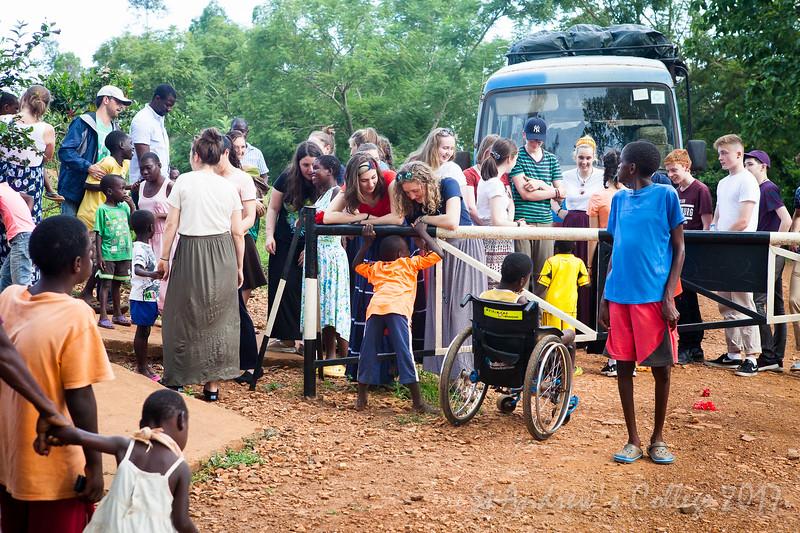 Uganda 17 (16 of 359).jpg