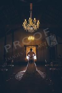 yelm_wedding_photographer_Bush_146_DS8_6729