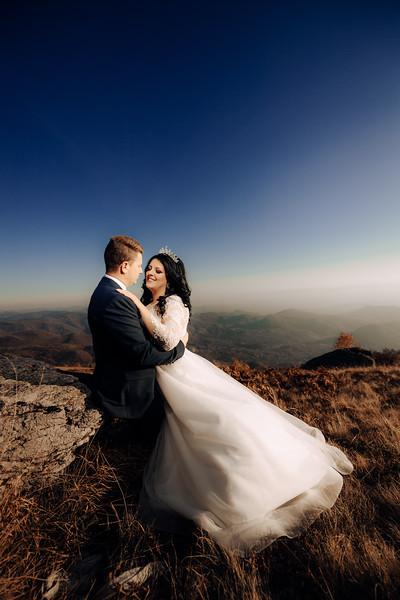 After wedding-297.jpg