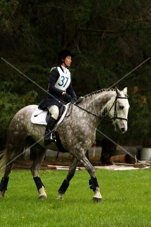 2009.10.25 - Alexandra Equestrian