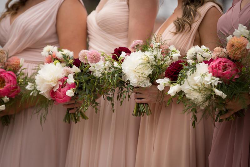 Bridal Party-360-2665.jpg