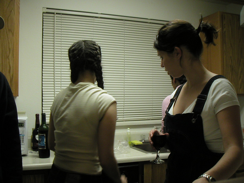Wine Drinking 1.jpg