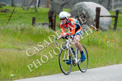 Madera Stage Race