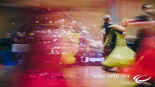20190310d-brno-open-morning-part