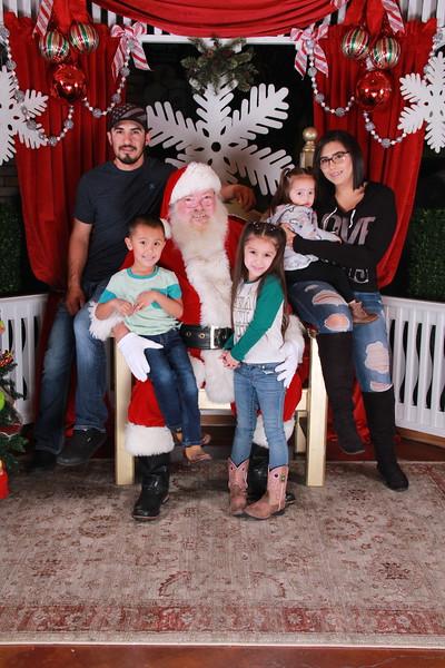 Santa Days_C1 (200).JPG